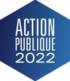 Action Publique 2022 : programme de transformation de l'administration