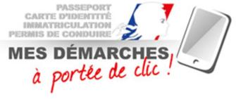 http://www.haute-saone.gouv.fr/var/ide_site/storage/images/actualites/nouveau-mes-demarches-a-portee-de-clic/132355-1-fre-FR/Nouveau-mes-demarches-a-portee-de-clic_large.png
