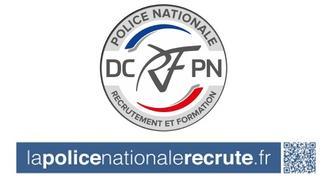 4a905b2cbf1 Police Nationale   recrutement d adjoints de sécurité   Recrutements ...