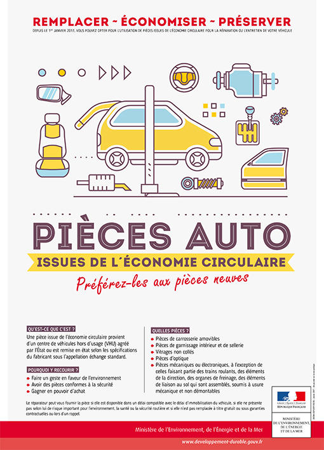 Les Forfaits Economy Affiche-impression_web_imagelarge