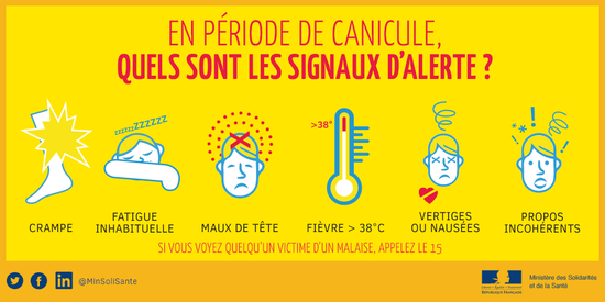 CANICULE-Tw-11