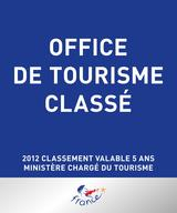 Plaque-Office-de-Tourisme-Classe2